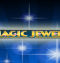 Игровые автоматы Magic Jewels в казино онлайн